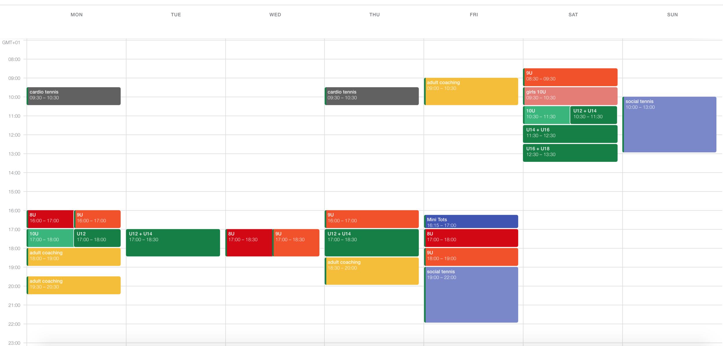 2019_weekly-schedule.png