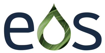 eos.life_logo.png
