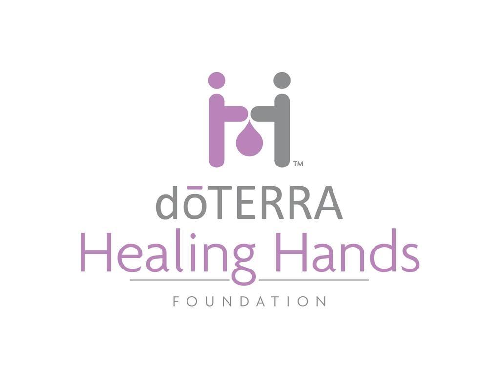 healing hands_logo.jpg