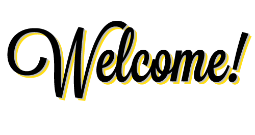 Welcome-Picture.png