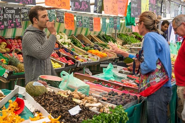 market-1154999_640.jpg