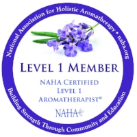 NAHA LEVEL1 SEAL.jpg