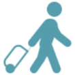 icons8-traveler-filled-80 (4).png
