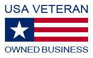 Veteran-Owned-Business.jpg