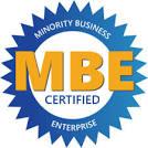 MBE-logo.jpg