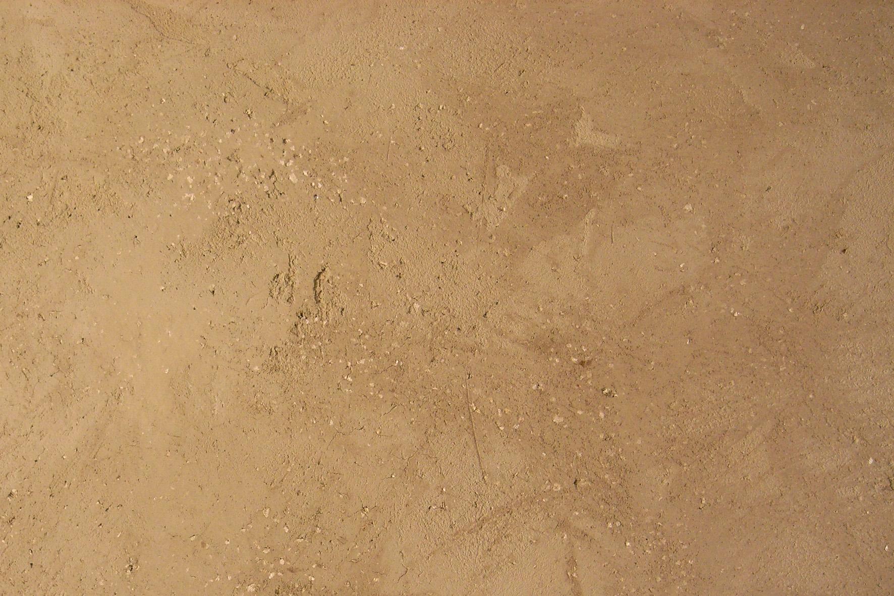 Kalkglaette-Vermiculite (2).jpg
