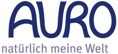 Auro logo.jpg
