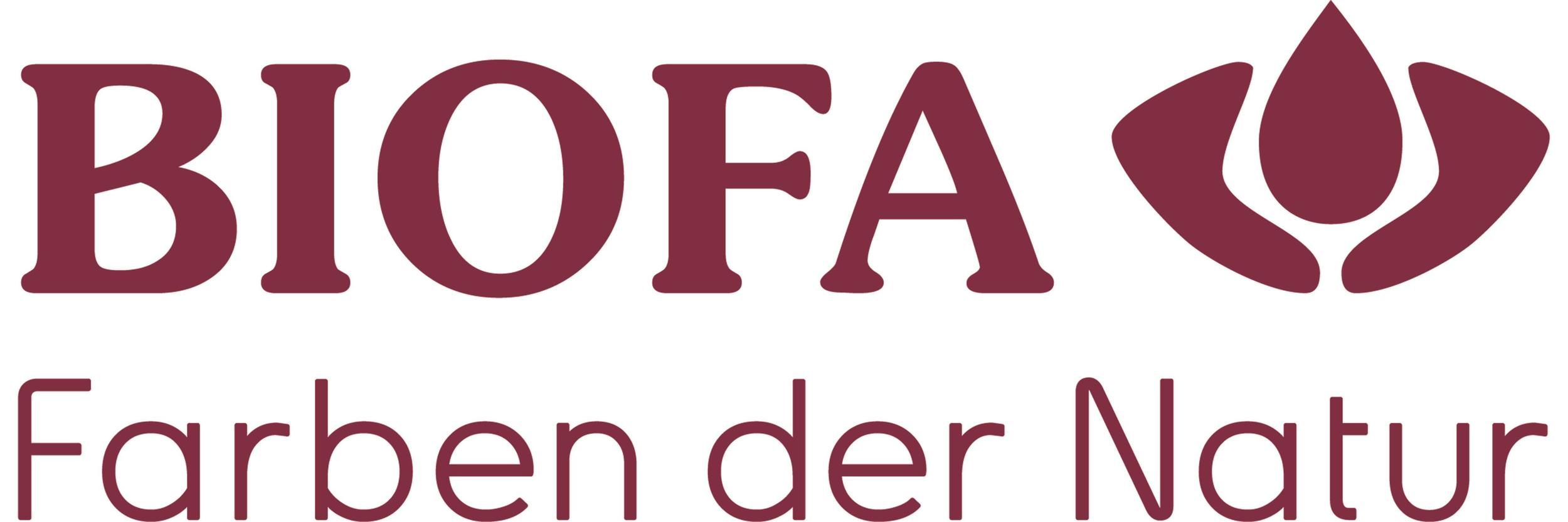 Biofa logo.jpg