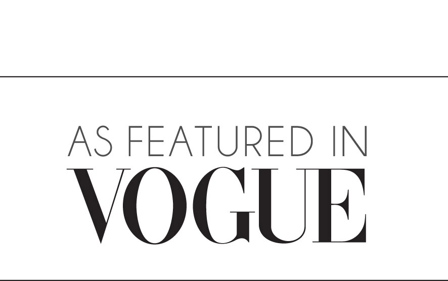 Featured in Vogue banner.jpg