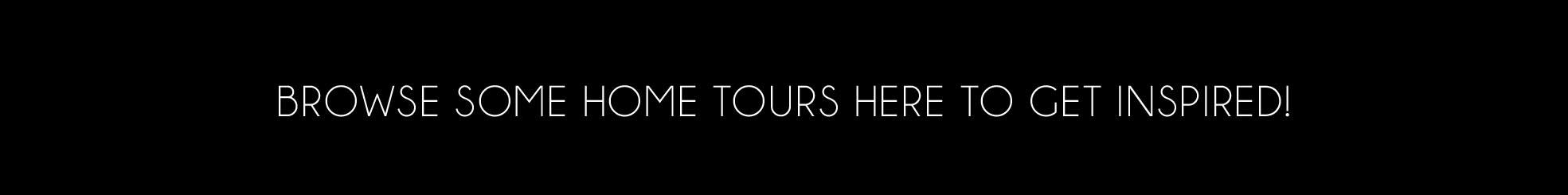 HOME TOURS BANNER.jpg