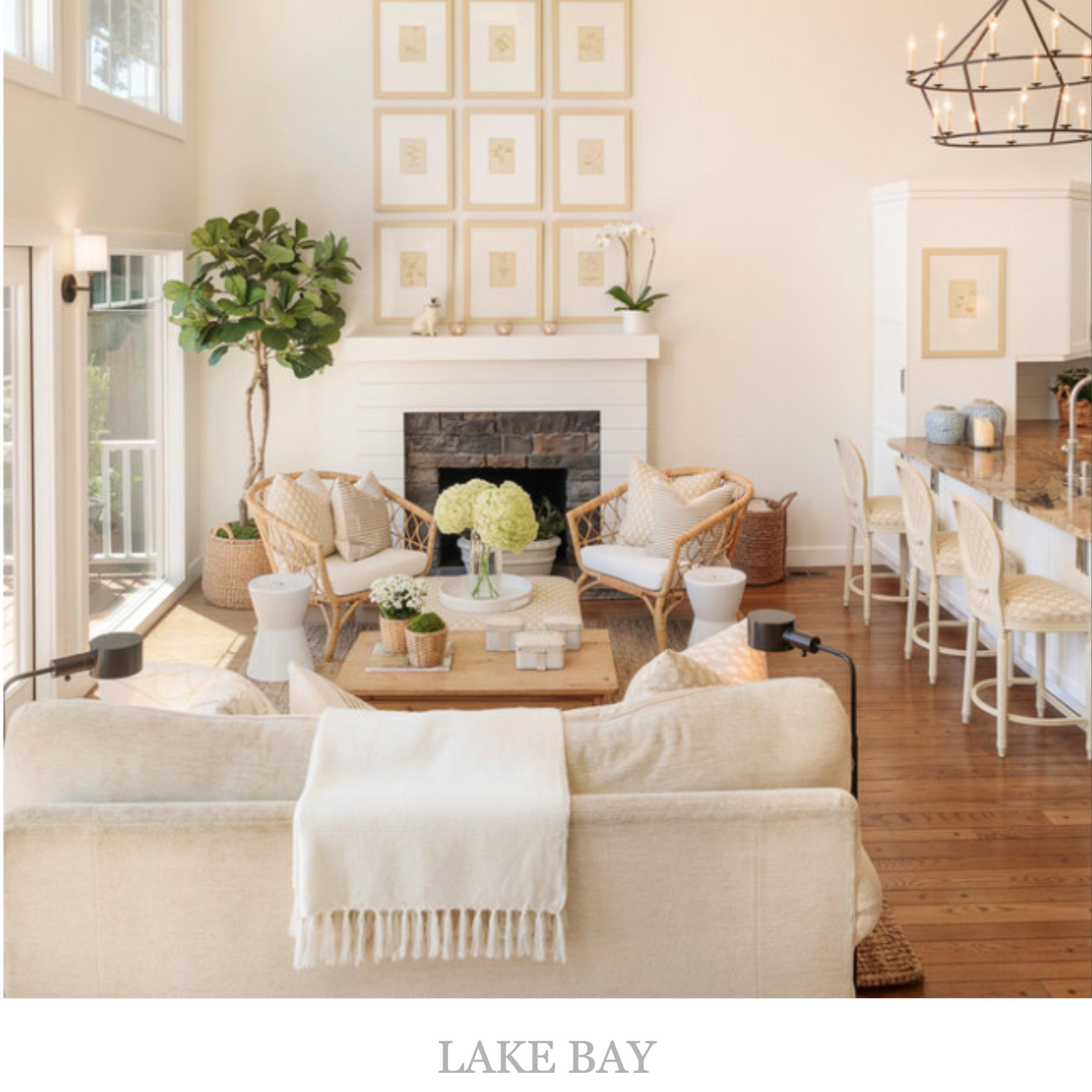 Thumb-LakeBay.jpg