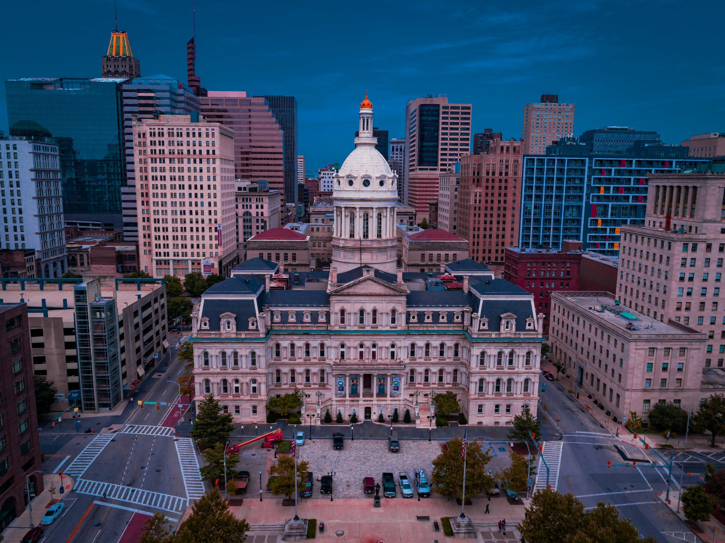 Baltimore Aerials 3-28.jpg