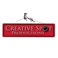 creative spot logo.png