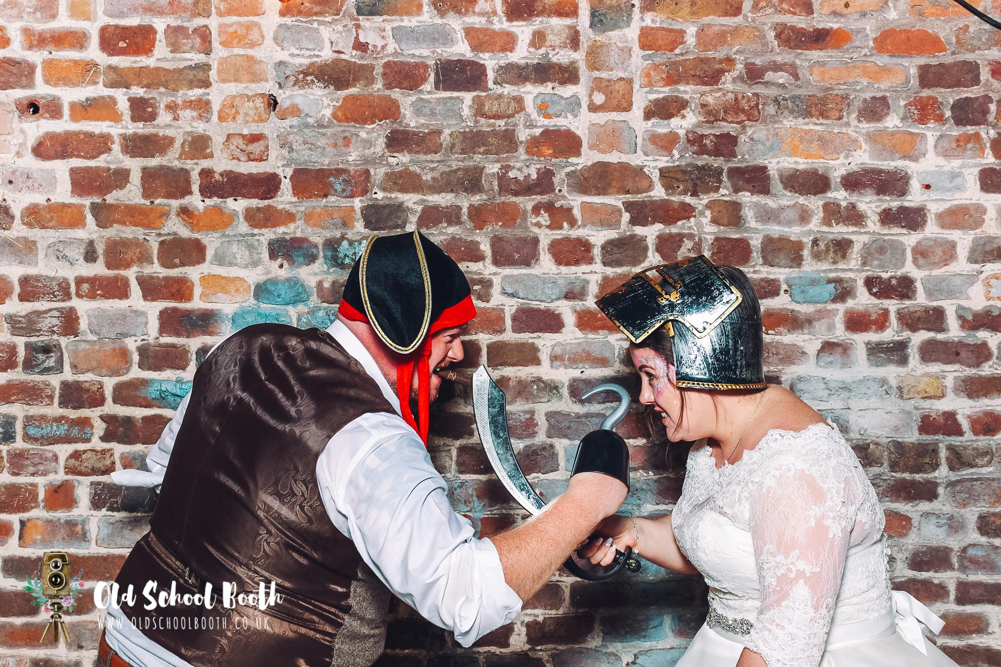 best photo booth cheshire