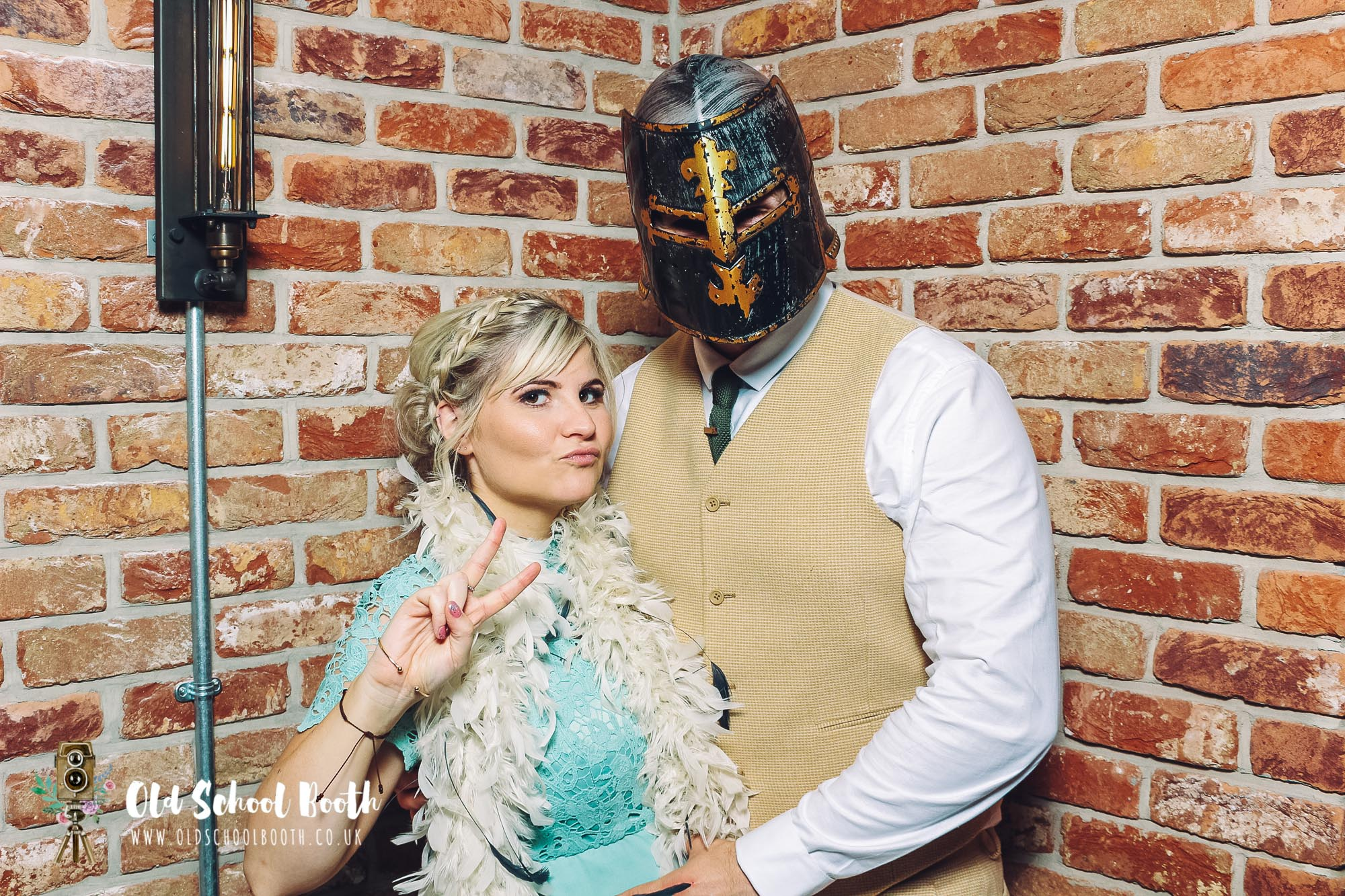 hurt arms ambergate wedding photos