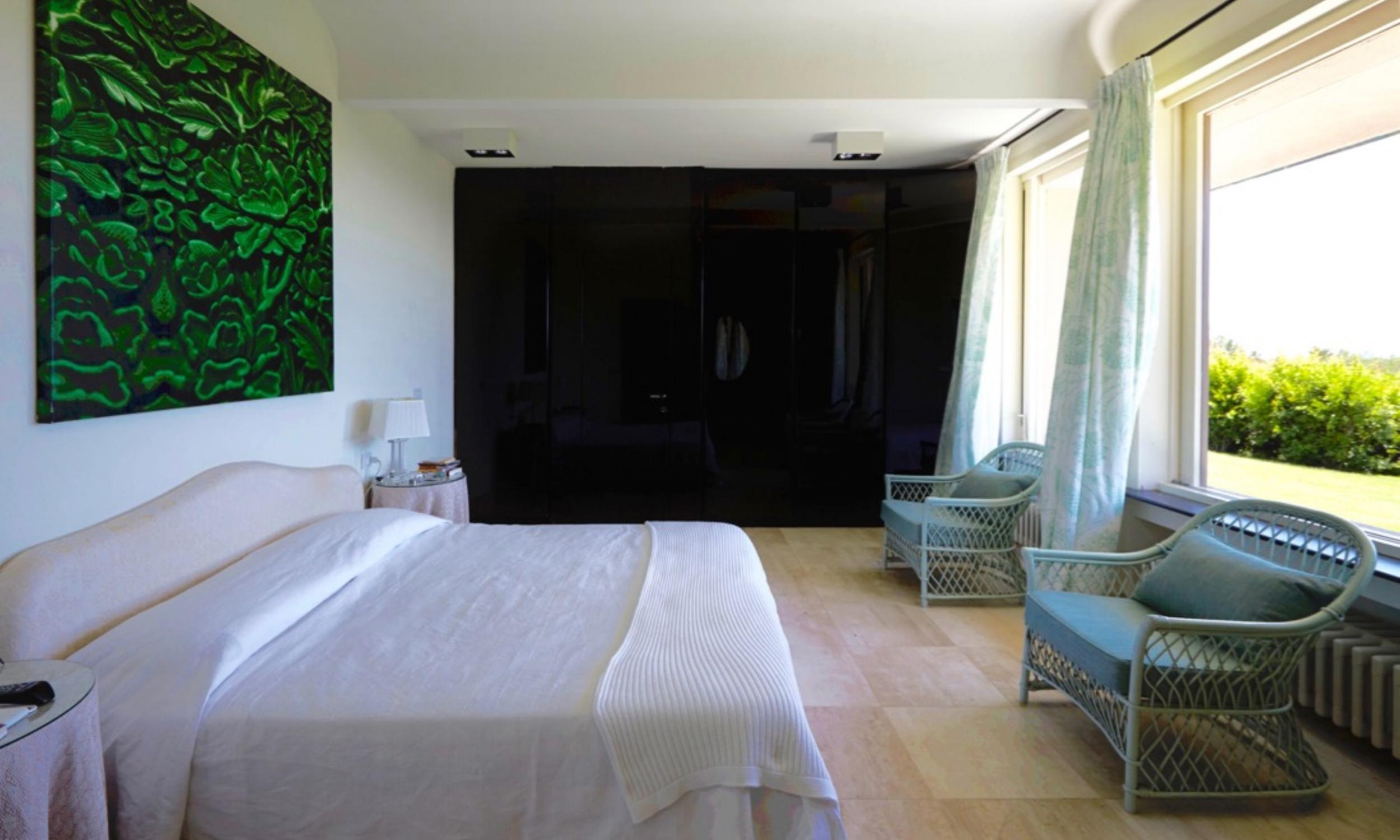 VillaBedroom-31.jpg
