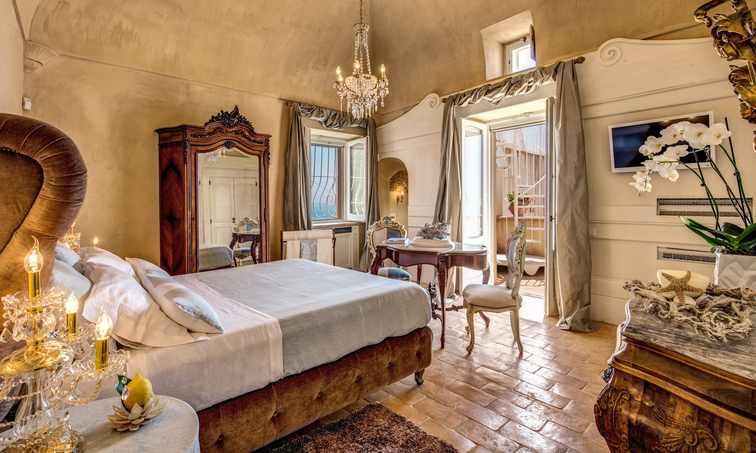 BedroomMaster01-01.jpg