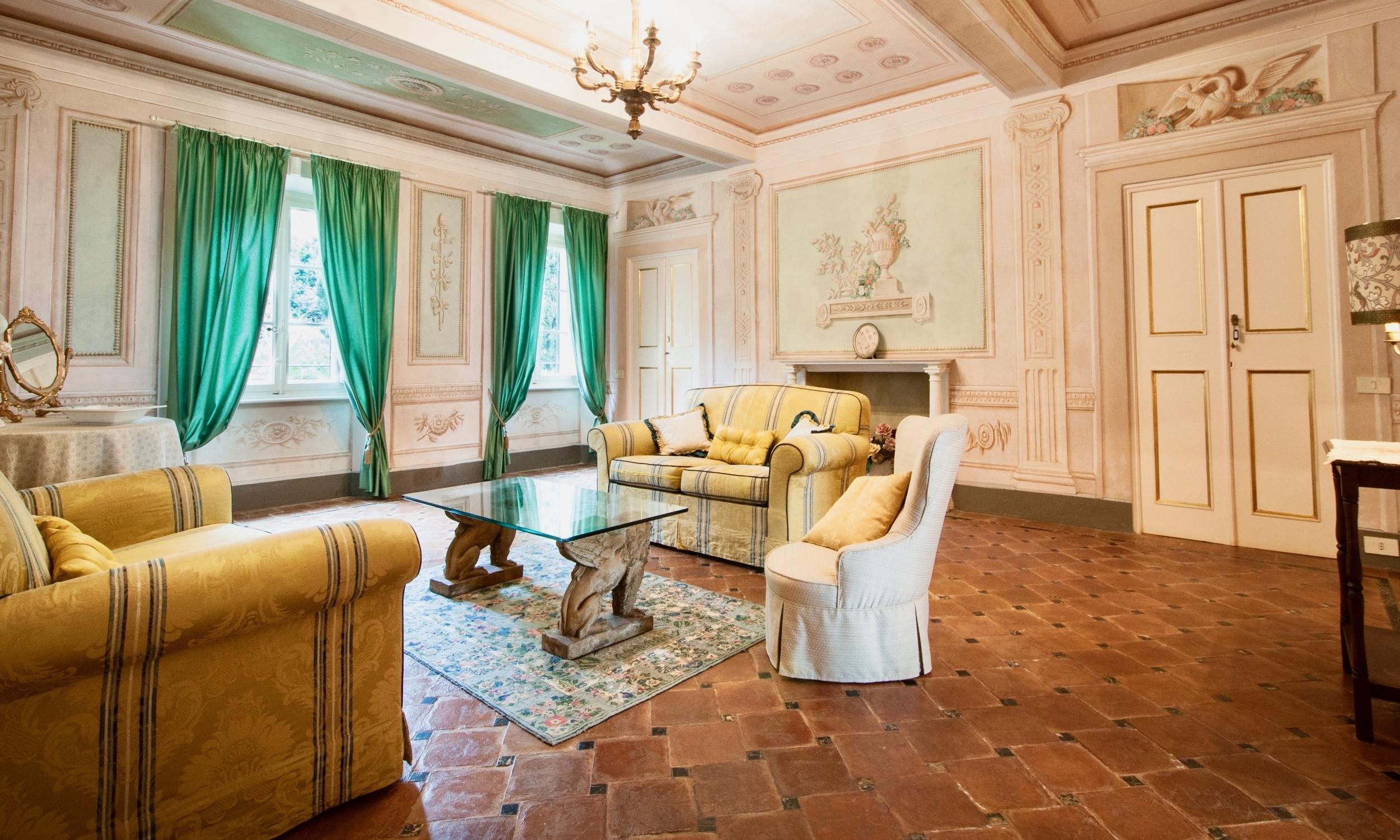 1° floor Living room (3).jpg