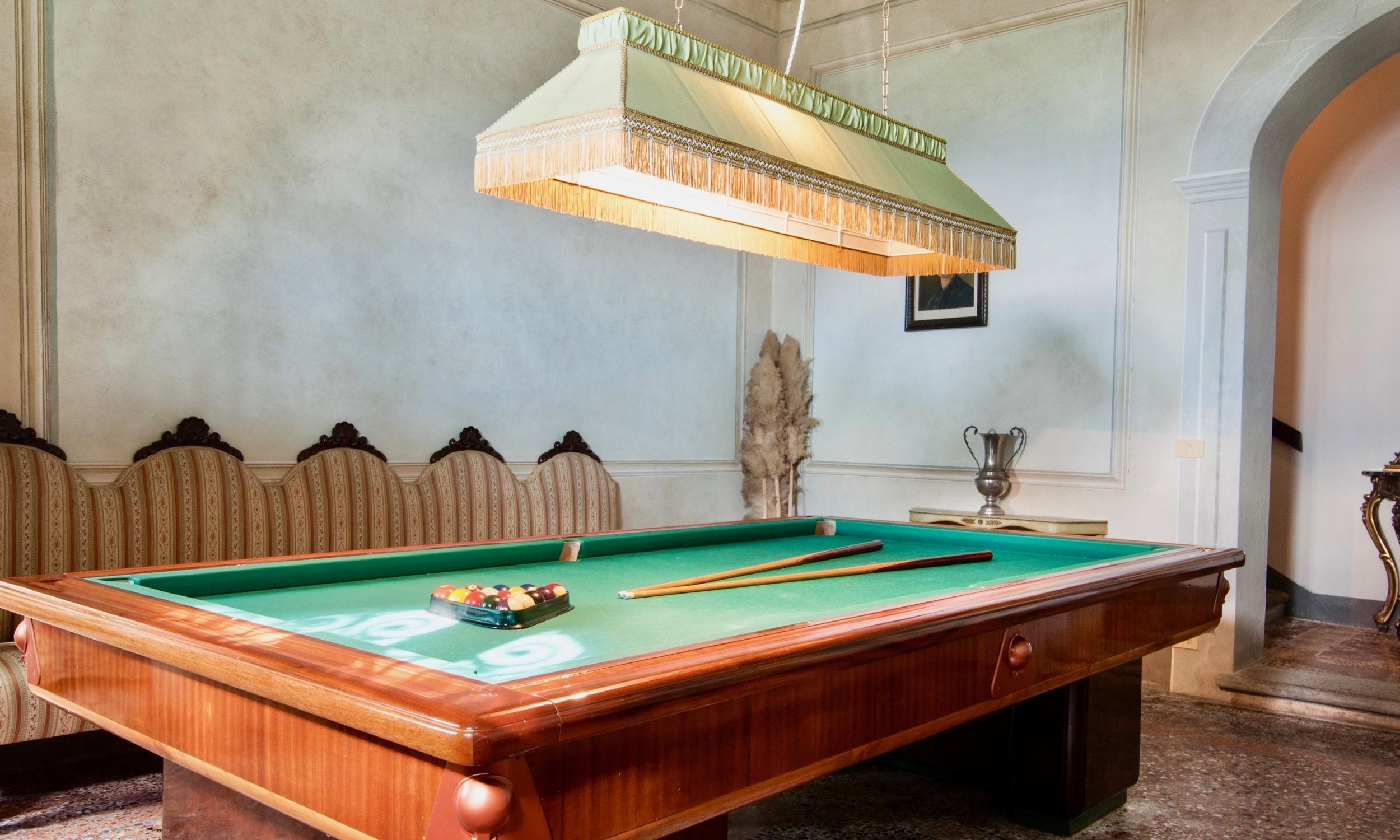 ground floor pool room (1).jpg