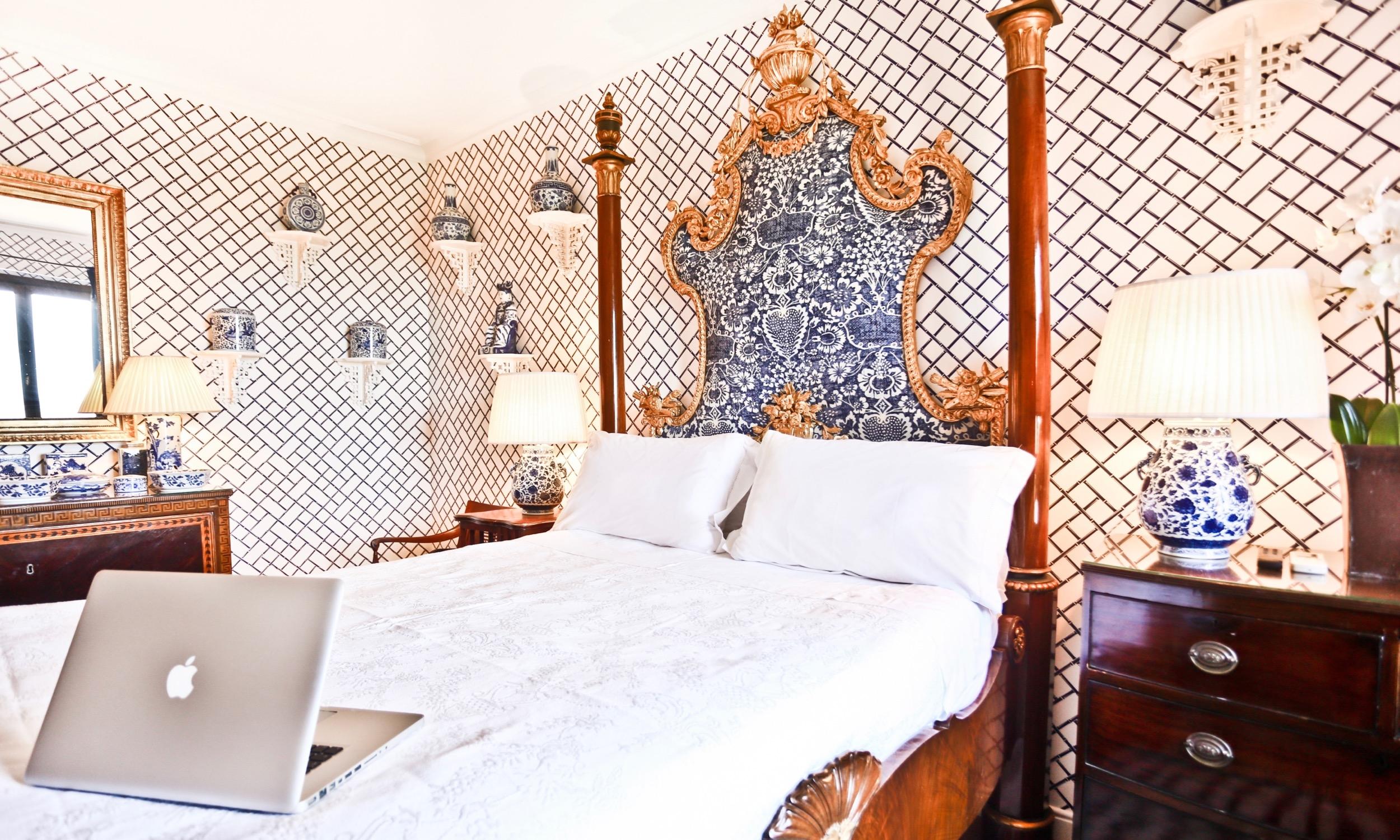 FF-Bedroom-1-15.jpg
