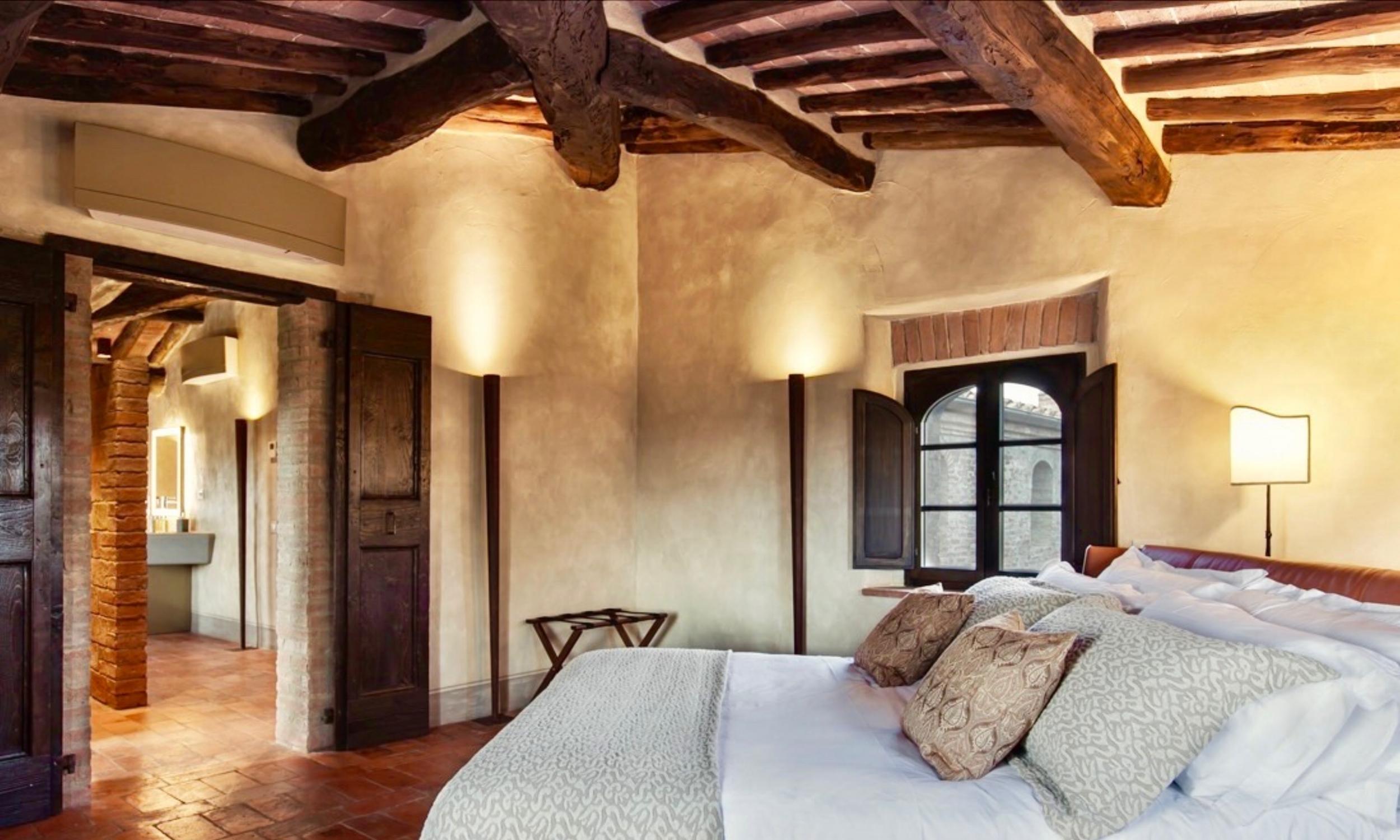 Bedroom03-01.jpg