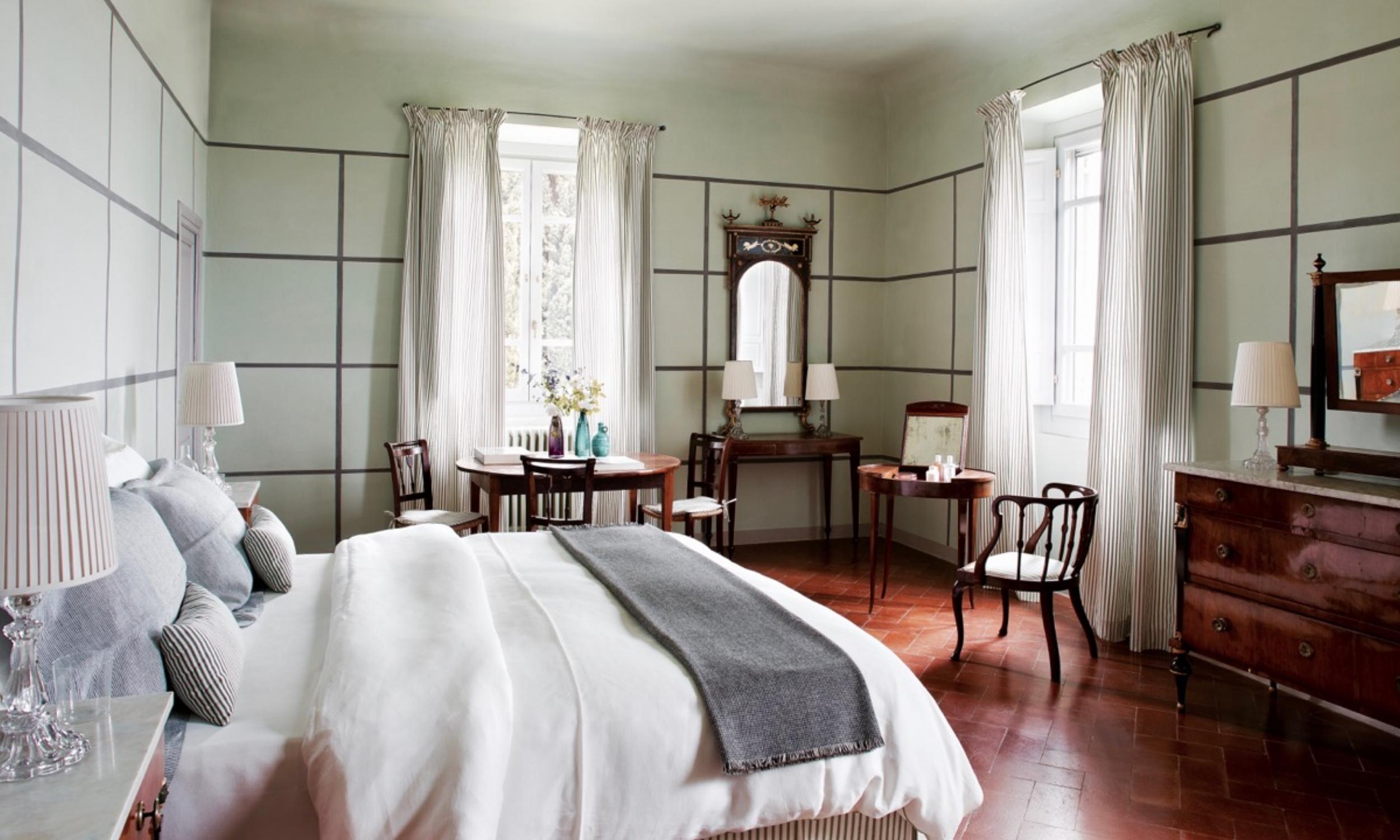 Bedroom_1115045.jpg