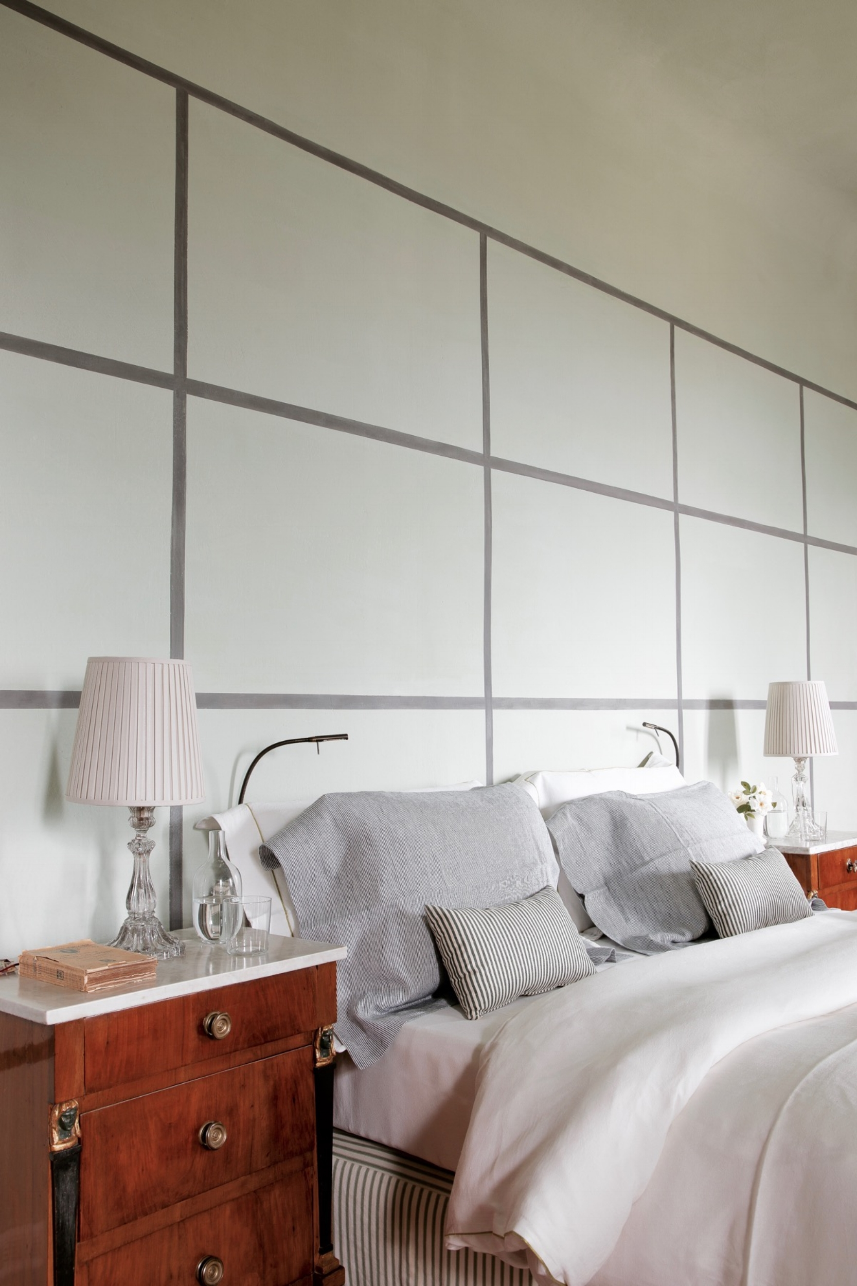 Bedroom_1115047.jpg