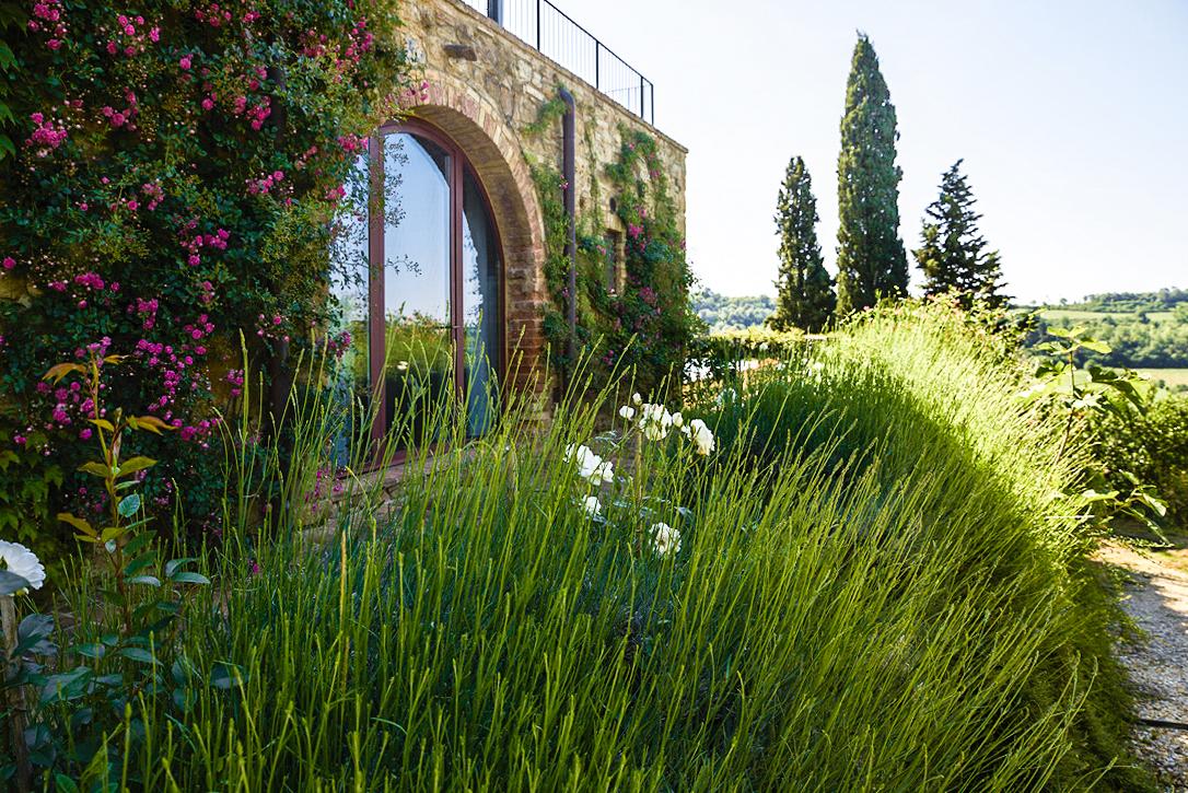 Garden-11.jpg