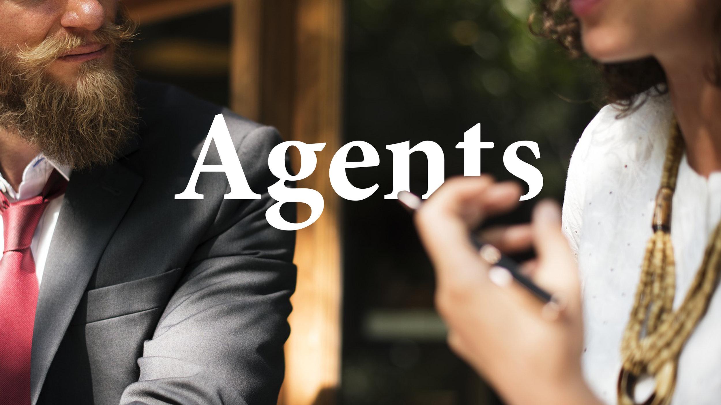 Agents.jpg