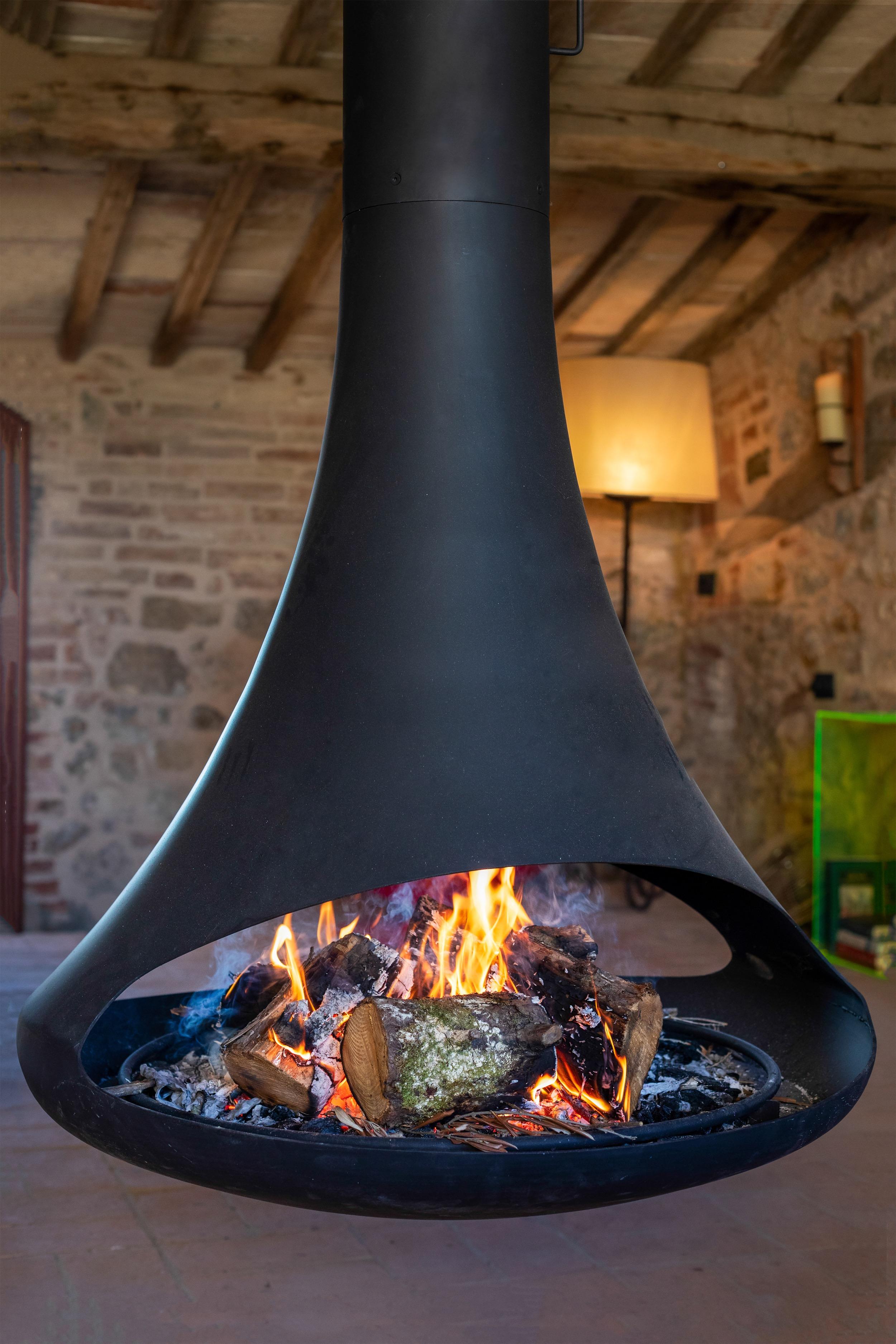 FireplaceRoom-10.jpg