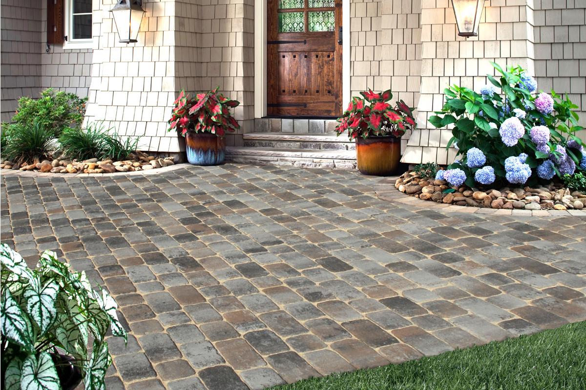 Belgian-Stone-Sierra-Granite-Walkway.jpg