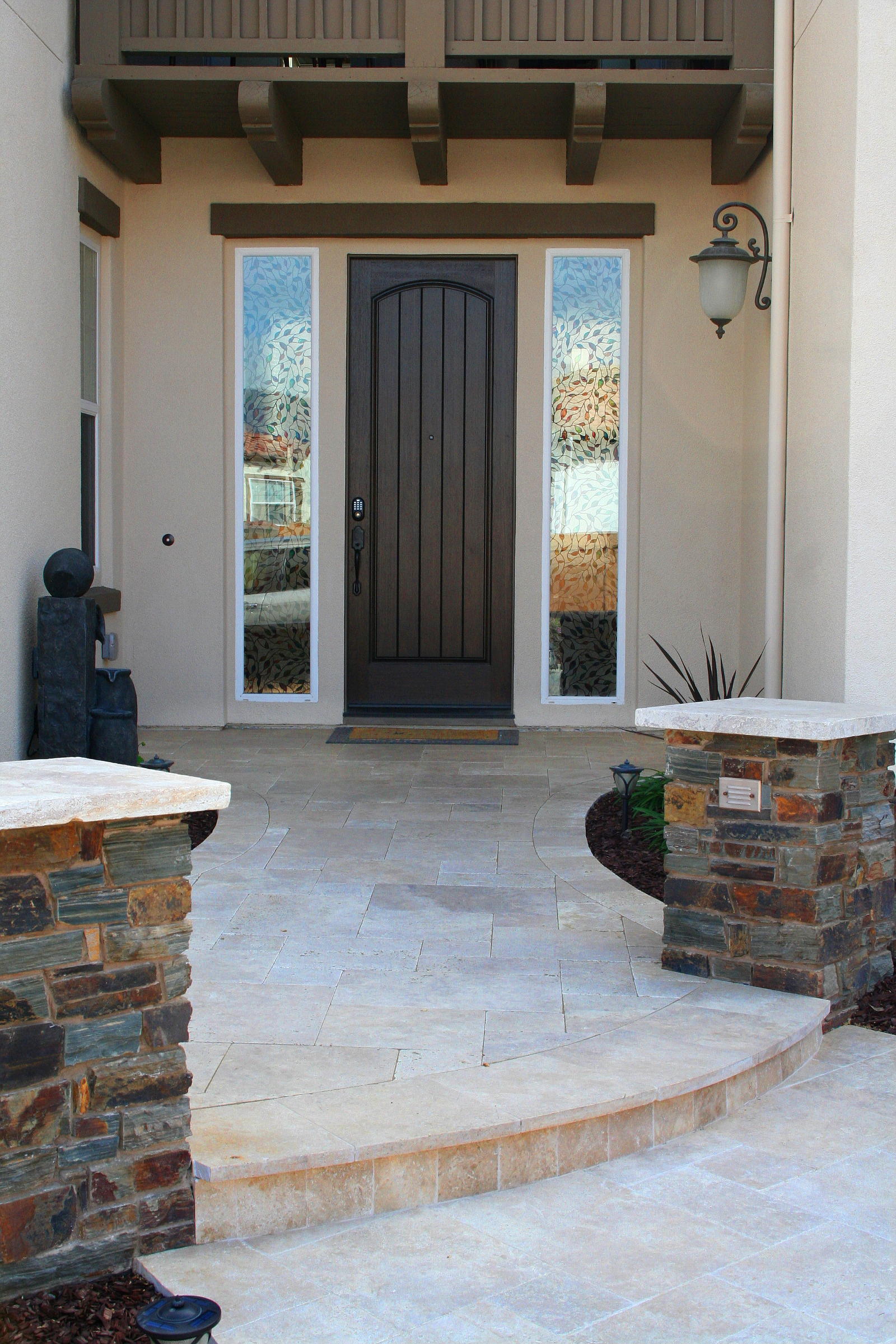 Travertine-Entry.JPG