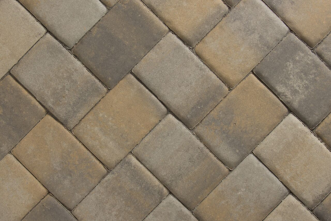 Gray Tan Charcoal