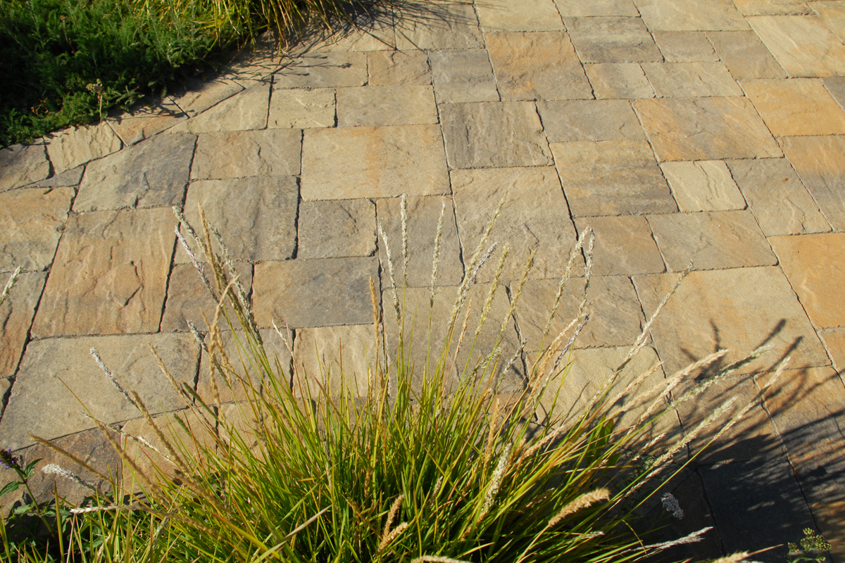 Quarry-Stone-Photo-Walkway-2.jpg