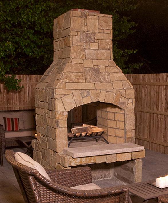 Outdoor-Fireplace-Kit-Photo-5.jpg