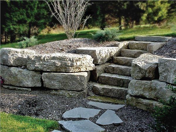 Cedar-Ridge-Steps-1.jpg