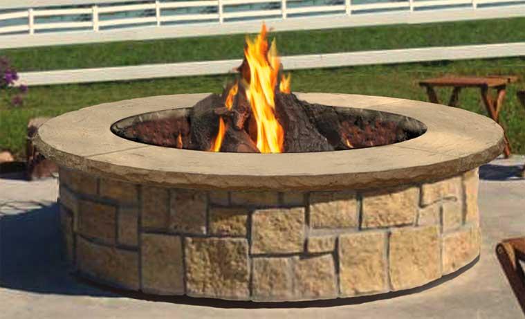 large-round-fire-pit-photo.jpg