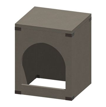 oven-cabinet-arched.jpg