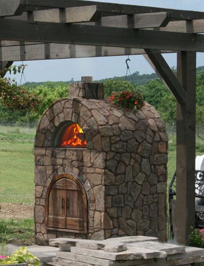 amerigo-pizza-oven.jpg