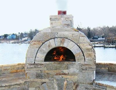 mezzo-pizza-oven-cropped.jpg