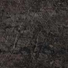 BLACK REEF (SPECIAL ORDER 24X24) -