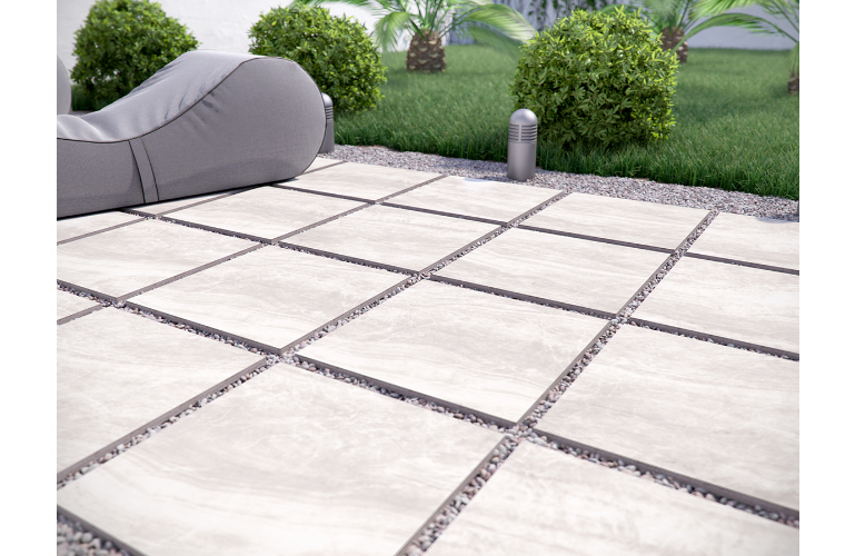 Praia-Grey-Arterra-Pavers-Photo.jpg