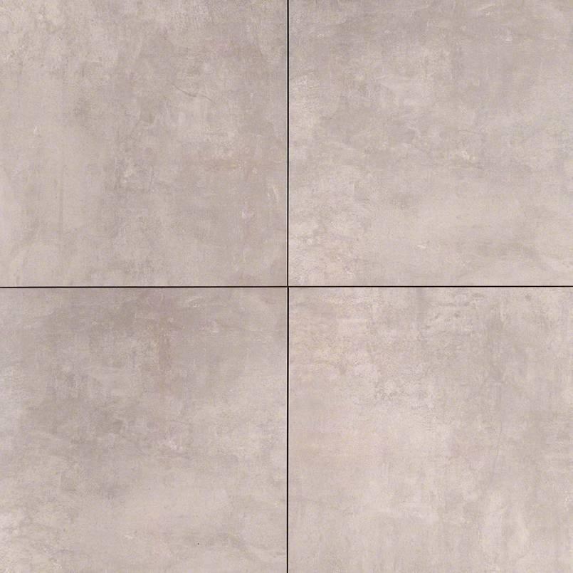 Beton Grey -