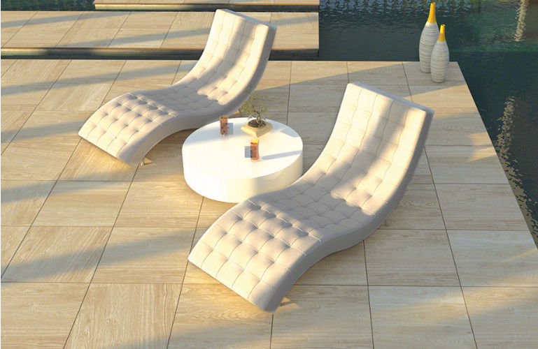 Palmwood-Walnut-Arterra-Pavers-Photo.jpg