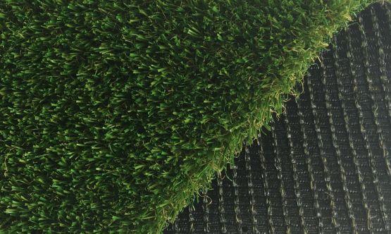 artificial-grass-pet-turf-2162.jpg