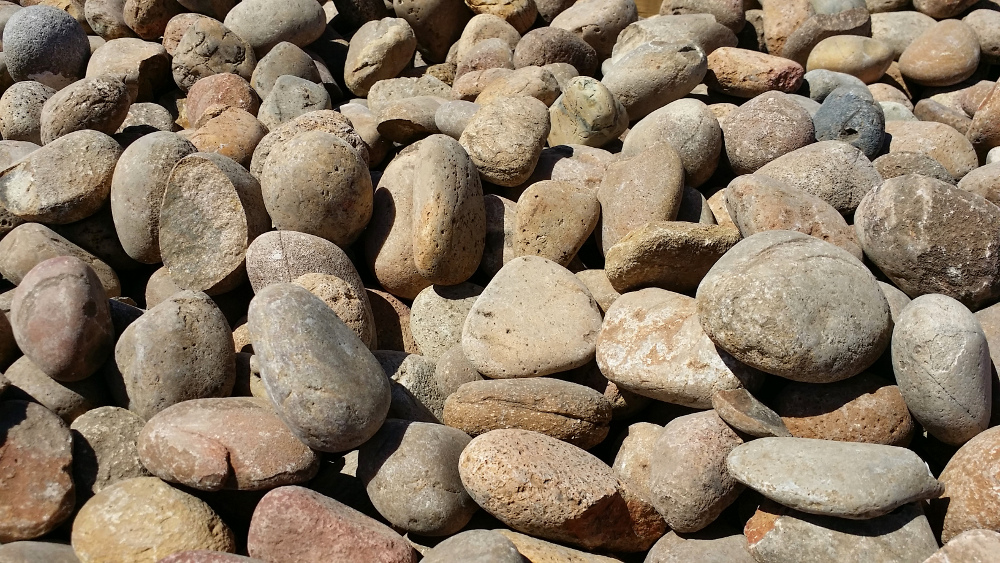 Mexican-Pebbles-Sunburst 1-2.jpg