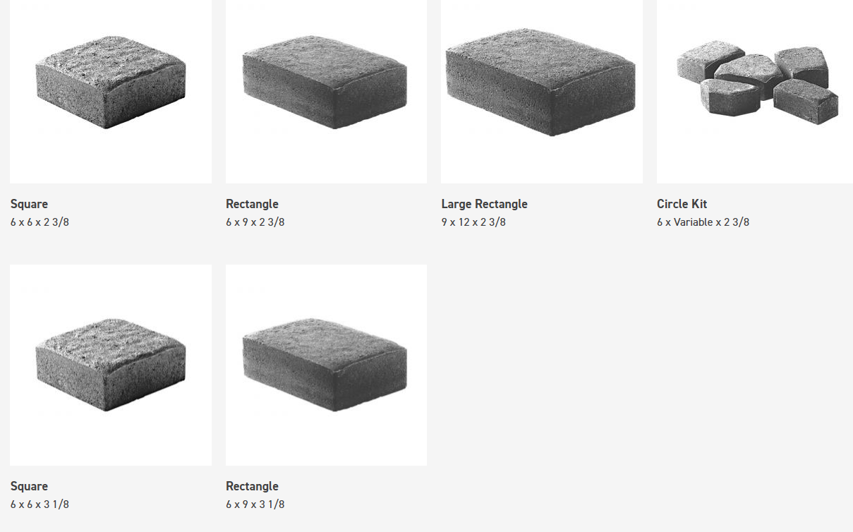 Cambridge Cobble Shapes.png