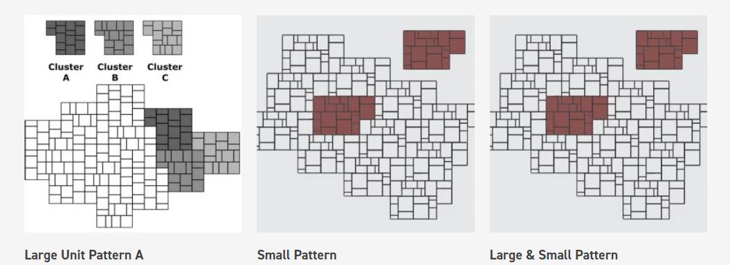 Avalon Slate Patterns.png