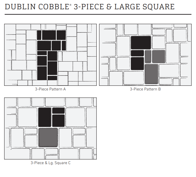 Dublin_Cobble_Patterns.png