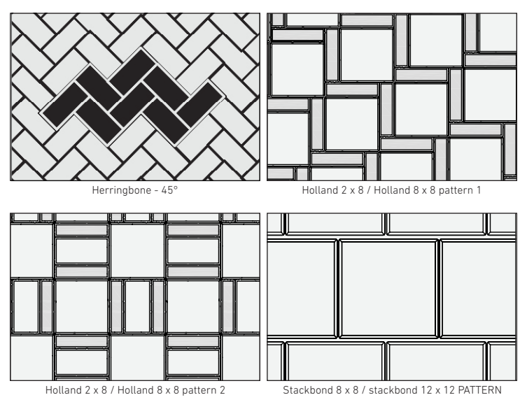 Holland_Stone_Patterns_2.png